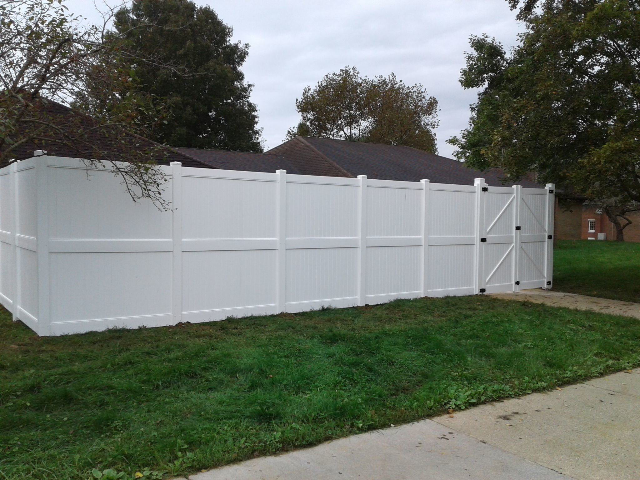 8-Privacy-Fence.jpg#asset:278